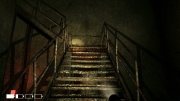 JU ON: The Grudge: Screenshot aus dem Horrorspiel JU ON: The Grudge
