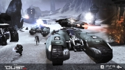 Dust 514: Screenshot aus dem Free2Play-Shooter