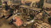 Assassin's Creed: Brotherhood: Screenshot zum Animus Project Update 2.0 DLC
