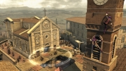 Assassin's Creed: Brotherhood: Screenshot zum Animus Project Update 2.0 DLC