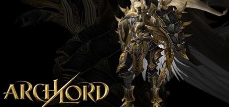 Archlord - Archlord