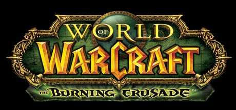 World of Warcraft: The Burning Crusade - World of Warcraft: The Burning Crusade