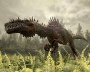 Jurassic: The Hunted: Erste Screens aus Jurassic: The Hunted