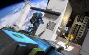 Shattered Horizon: Screen aus dem neuen Multiplayer Shooter Shattered Horizon.