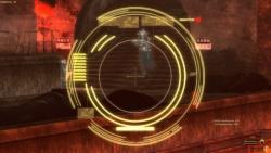 E.Y.E: Divine Cybermancy: Screenshot zum Titel.