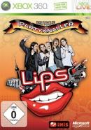 Lips: Deutsche Partyknaller