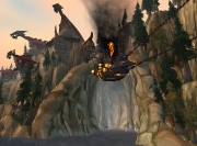 World of Warcraft: Wrath of The Lich King: Erste Screens.