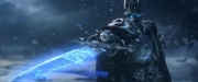 World of Warcraft: Wrath of The Lich King - Intro zum kommenden AddOn enthüllt