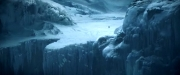 World of Warcraft: Wrath of The Lich King: Snapshot.
