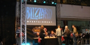 World of Warcraft: Wrath of The Lich King: Alexia Ansturm beim Mitternachtsverkauf.