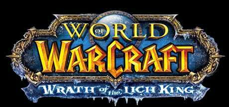 World of Warcraft: Wrath of The Lich King - World of Warcraft: Wrath of The Lich King