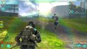 Tom Clancy's Ghost Recon Predator: Erste Bilder zum Handheld-Spiel
