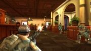 Tom Clancy's Ghost Recon Predator: Neue Screenshots zeigen die Predator Version von Tom Clancy´s Ghost Recon