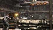 Inversion: Zwei neue Screenshots aus dem Spiel