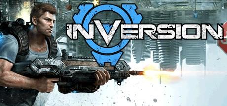 Inversion - Inversion