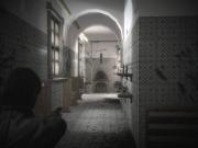 I'm not Alone: Neue Screenshots zum Horror Adventure I'm not Alone.