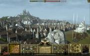 King Arthur: Screen aus King Arthur.