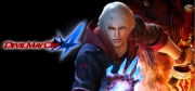 Devil May Cry 4 - Devil May Cry 4
