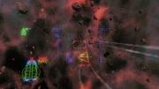Naumachia: Space Warfare:
