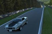 Gran Turismo 5: Neues Bildmaterial aus Gran Turismo 5