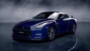 Gran Turismo 5: Gran Turismo 5 - News - Car Pack DLC 2