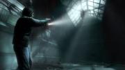 Alone in the Dark 5: Screenshot - Alone in the Dark