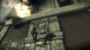 Alone in the Dark 5: Screenshot aus dem Eden Trailer von Alone in the Dark
