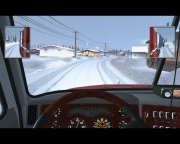 18 Wheels of Steel: Extreme Trucker: 18 Wheels of Steel - Extreme Trucker - Ingame