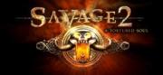 Savage 2: A Tortured Soul - Savage 2: A Tortured Soul