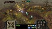 Sacraboar: Screenshot aus dem Echtzeit-Strategiespiel Sacraboar