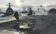 Call of Duty: Modern Warfare 3 - Vier neue Inhalte für Elite-Premium Mitglieder vorgestellt