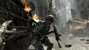Call of Duty: Modern Warfare 3 - Einzelspieler-Demo ab morgen auf Xbox Live erhältlich