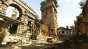 Call of Duty: Modern Warfare 3 - Krönender Abschluss zum Saisonende der Zusatzinhalte für den Ego-Shooter