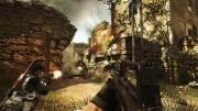 Call of Duty: Modern Warfare 3: Screenshot zur Face-Off Map Erosion