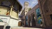Call of Duty: Modern Warfare 3: Screenshot zur neuen Multiplayermap Oasis