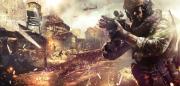 Call of Duty: Modern Warfare 3: Offizielles Konzept-Bild zur neuen Map Gulch