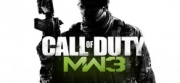 Call of Duty: Modern Warfare 3 - Call of Duty: Modern Warfare 3