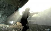 Alliance of Valiant Arms: Neue Bilder zum kostenlosen First Person Shooter