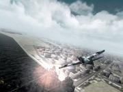 Heroes in the Sky: Bilder aus dem Kostenlosen MMO Heroes in the Sky