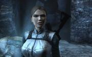 Tomb Raider: Underworld: So sexy kann Miss Croft.