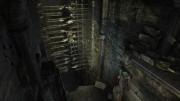 Tomb Raider: Underworld: Tomb Raider Underworld - Erweiterung - Unter der Asche - Ingame Pictures 1