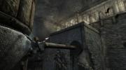 Tomb Raider: Underworld: Tomb Raider Underworld - Erweiterung - Unter der Asche - Ingame Pictures 2