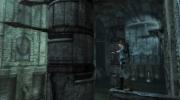 Tomb Raider: Underworld: Tomb Raider Underworld - Erweiterung - Unter der Asche - Ingame Pictures 3