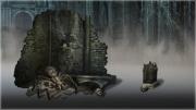 Tomb Raider: Underworld: Tomb Raider Underworld - Erweiterung - Unter der Asche - XBox 360 Thema