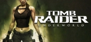 Tomb Raider: Underworld - Tomb Raider: Underworld