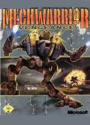 Mechwarrior 4