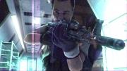 Kane & Lynch 2: Dog Days: Screenshot zum Cops & Robbers Multiplayer Modus in Kane & Lynch 2: Dog Days.