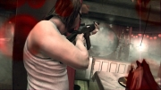 Kane & Lynch 2: Dog Days: Frische Screens aus Crime-Action-Shooter Kane & Lynch 2: Dog Days.