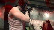 Kane & Lynch 2: Dog Days: Frische Screens aus Crime-Action-Shooter Kane & Lynch 2: Dog Days.
