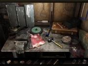 Die Kunst des Mordens: Karten des Schicksals: Neues Bildmaterial zum kommenden Thriller Adventure Die Kunst des Mordens: Karten des Schicksals.